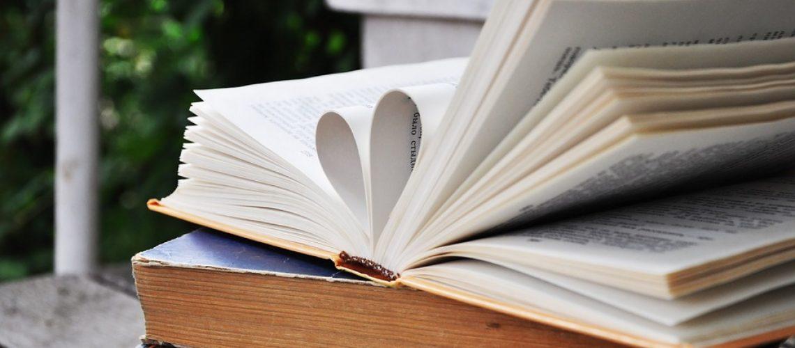 book-2415965_960_720
